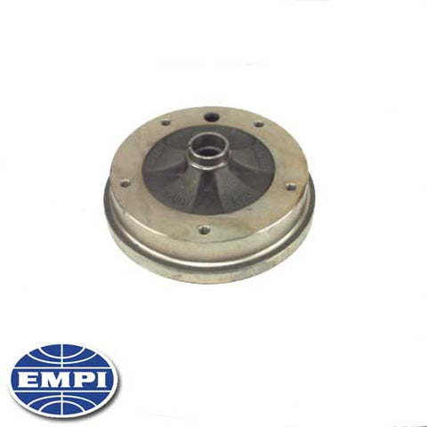BRAKE DRUM FITS TYPE 1 66-67