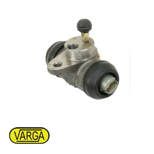 WHEEL CYLINDER, Rear, Type 2 72-79 and Vanagon 80-92