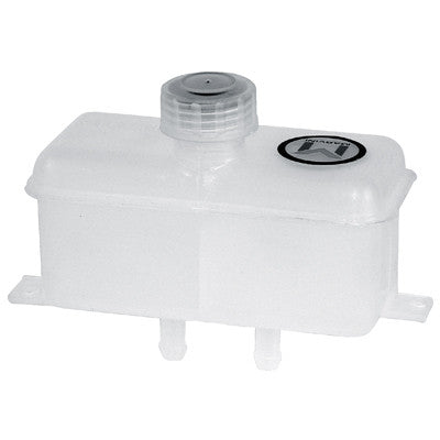 MASTER CYLINDER RESERVOIR FITS TYPE 1, 68-79 & TYPE 3, 66-73