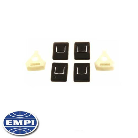 SEAT BUSHING KIT