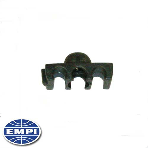 IGNITION CABLE CLIP