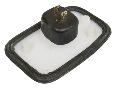 BUS SIDE MARKER BULB HOLDER