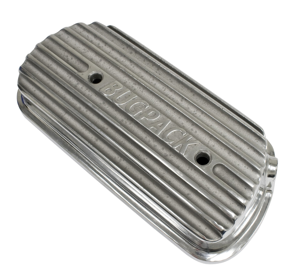 BUGPACK VALVE COVERS