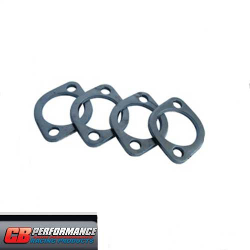 "1 1/2"" GRAPHITE COMPRESSION GASKETS"