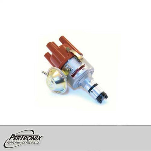 IGNITION MODULE, PERTRONIX, VACUUM ADVANCE