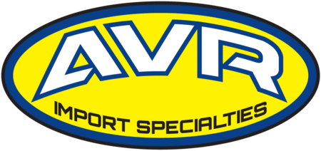 AVR Import Specialties