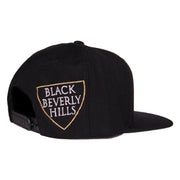 [BlackBeverlyHills_Gold] - BlackBH