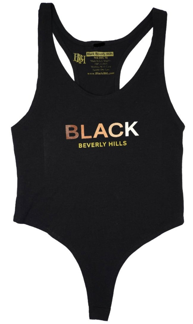 ALL SHADES BODYSUIT