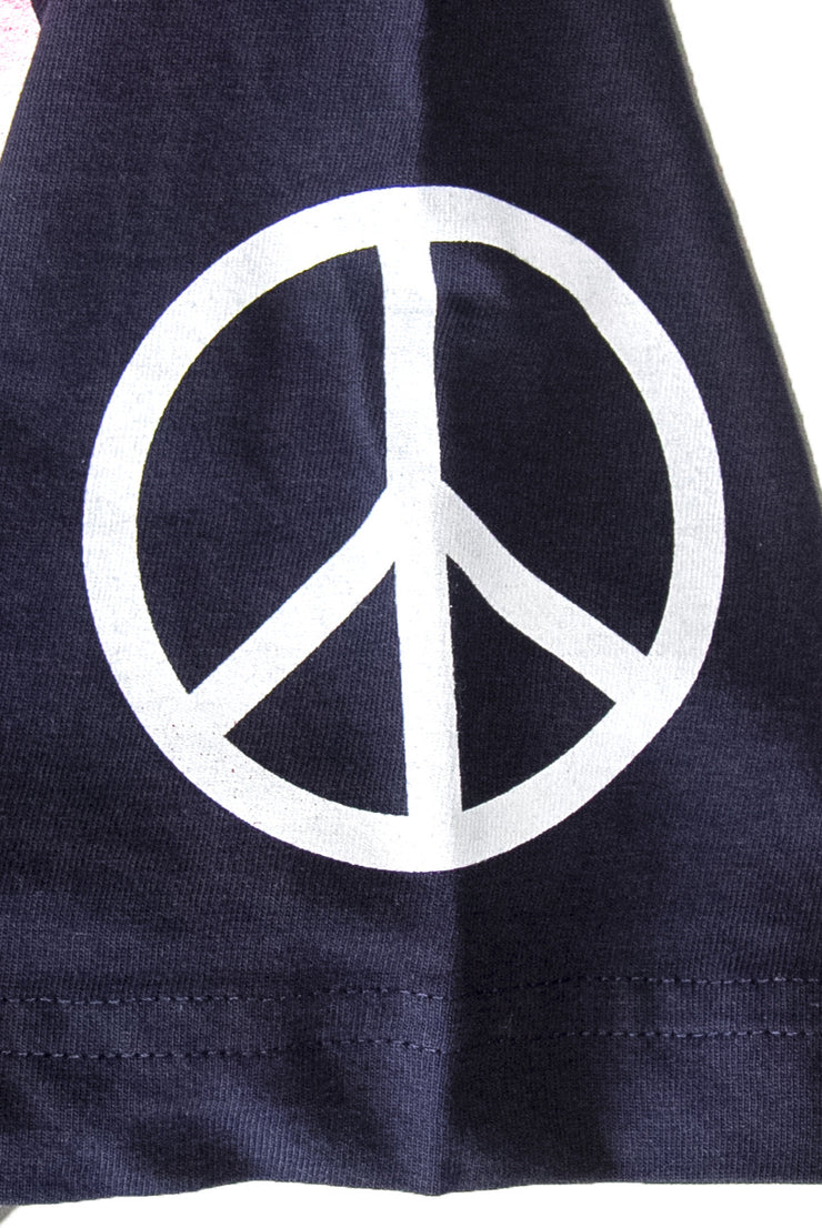 Love And Peace Department
