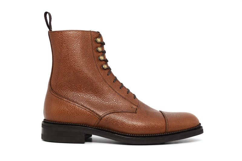 GEORGE - COGNAC GRAIN - 312