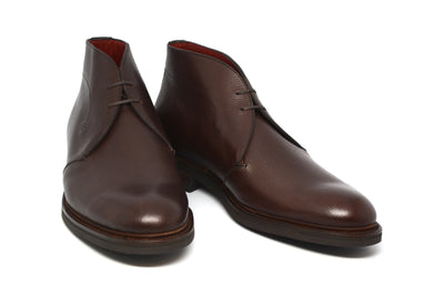 CHUKKA - BROWN UTAH - 312