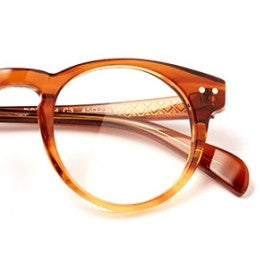 Progressive Prescription - Hadid Eyewear