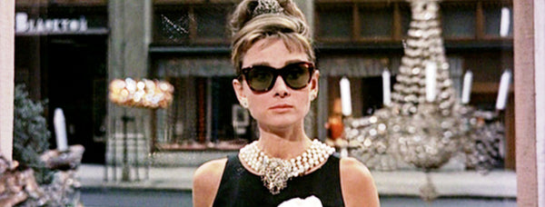 7 Most Memorable Pieces of Jewelry From Famous Movies