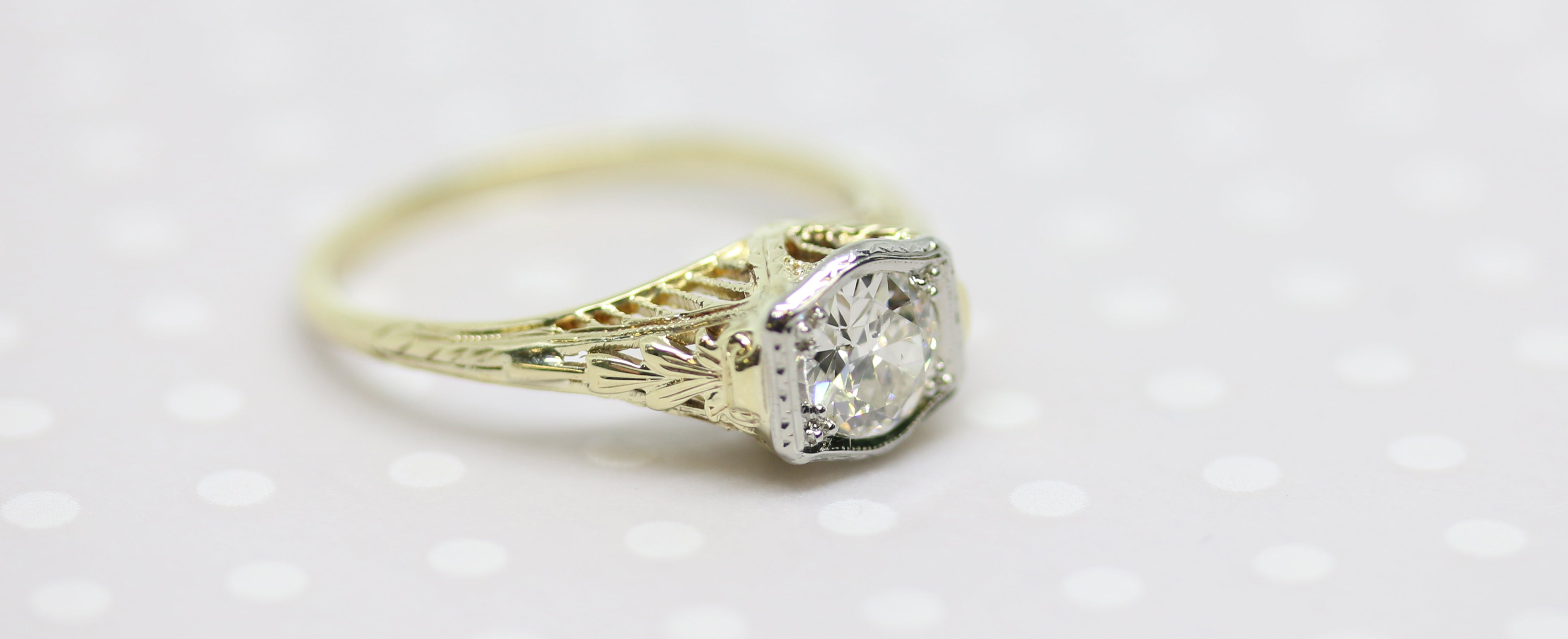 How to Build a Fashion Ring Collection for Men recommend