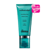 dr-brandt-skincare-2 - CELLUSCULPT® - Body Smoothing