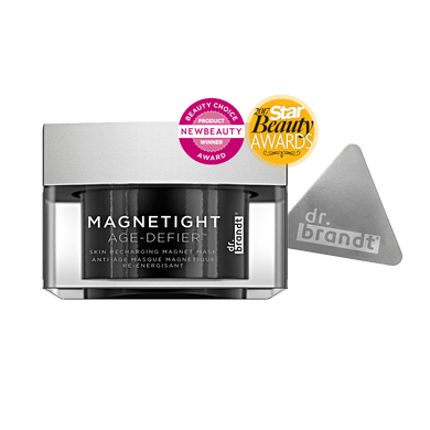 MAGNETIGHT AGE DEFIER®