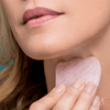 needles no more® <br>NECK SCULPTING CREAM