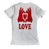 dr-brandt-skincare-2 - Dee & Ricky Limited Edition Love T-Shirt -