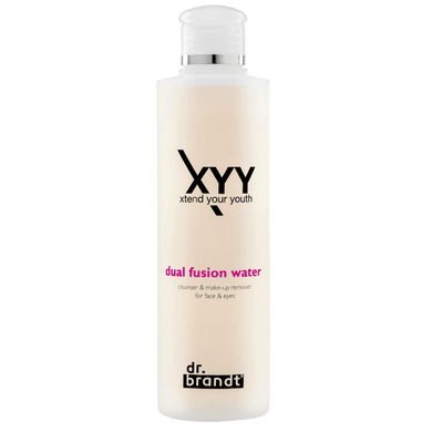 Xtend Your Youth Dual Fusion Water