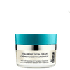 dr-brandt-skincare-2 - HYALURONIC FACIAL CREAM - Moisturizers
