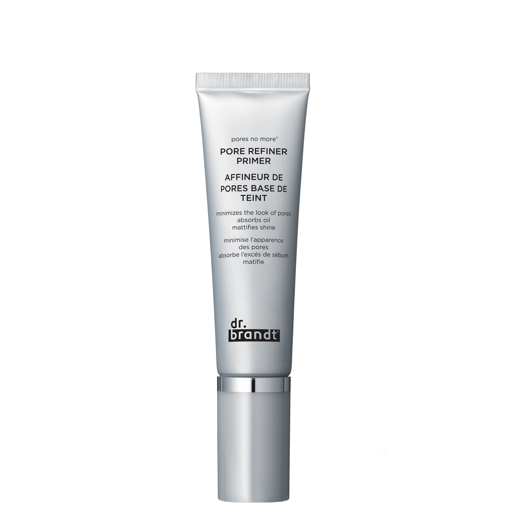 pores no more® PORE REFINER PRIMER