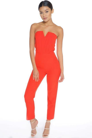 READY FOR IT JUMPSUIT