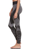 ANDOVER LEGGINGS - SHOP MĒKO