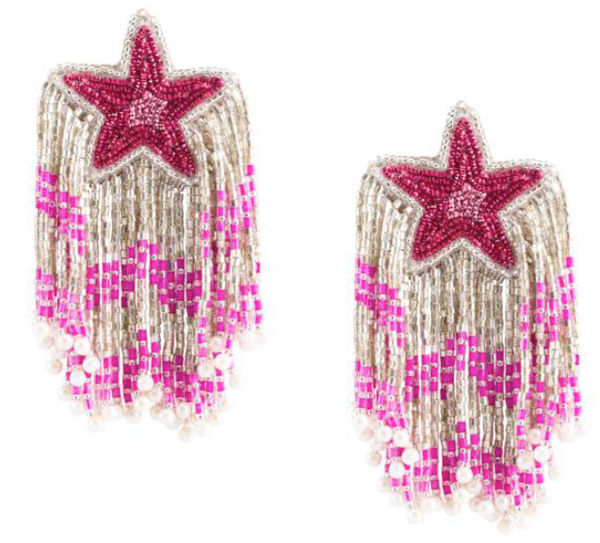 BOSA EARRINGS