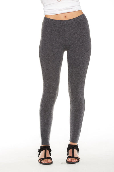 LOVE KNIT LEGGING - SHOP MĒKO