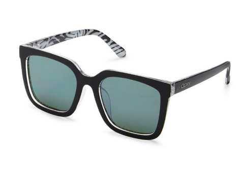 GENESIS SUNGLASSES - SHOP MĒKO