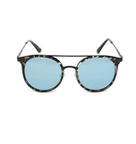 KANDY GRAM SUNGLASSES - SHOP MĒKO