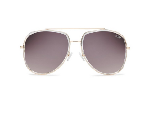 NEEDING FAME SUNGLASSES - SHOP MĒKO