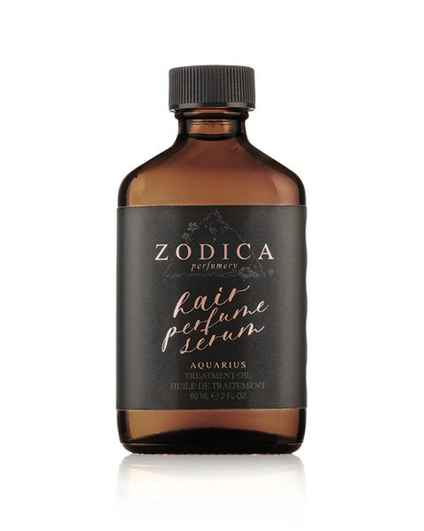 CANCER ZODIAC HAIR PERFUME SERUM
