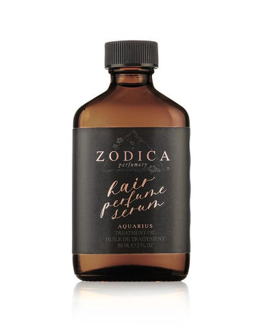 VIRGO ZODIAC HAIR PERFUME SERUM
