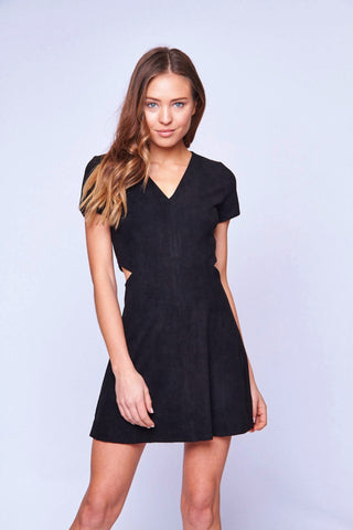 XO DRESS - SHOP MĒKO