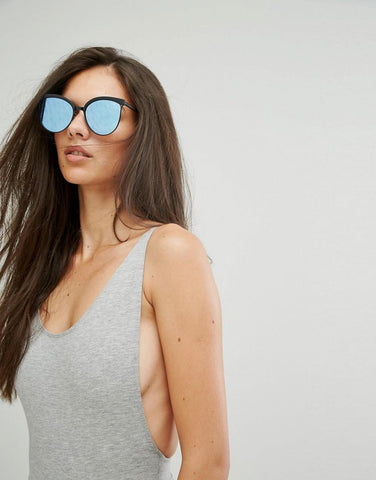 STARDUST SUNGLASSES