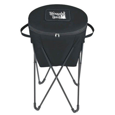 POP-UP CAMPING COOLER