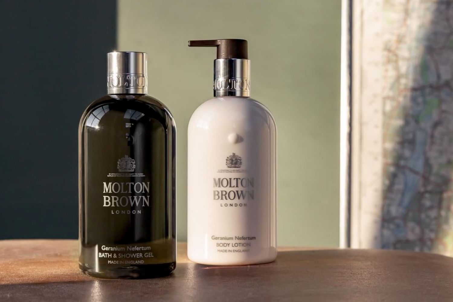 molton brown beautyhabit