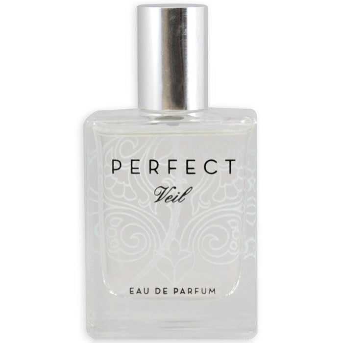 Perfect Veil Eau de Parfum