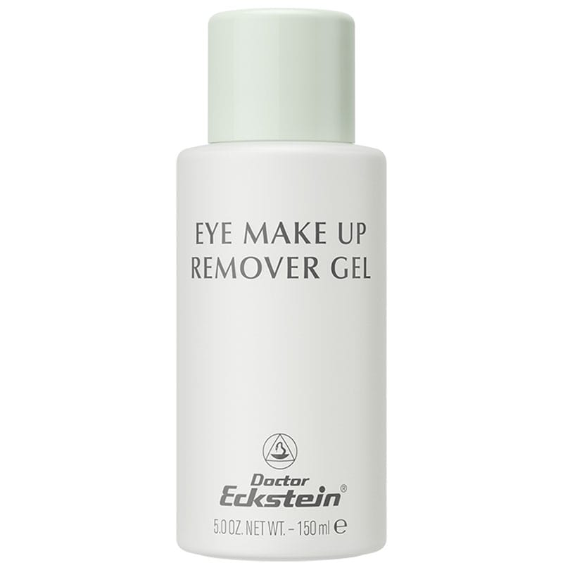 Dr. Eckstein Eye Make-Up Remover Gel (5 oz)
