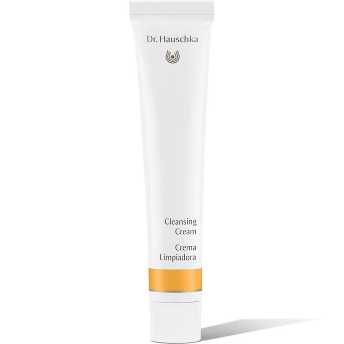 Dr. Hauschka Cleansing Cream (1.7 oz) tube