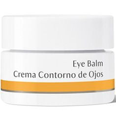 Dr. Hauschka Eye Balm (0.34 oz)