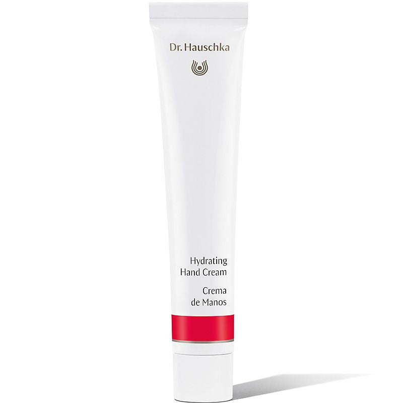 Dr. Hauschka Hydrating Hand Cream (1.7 oz)