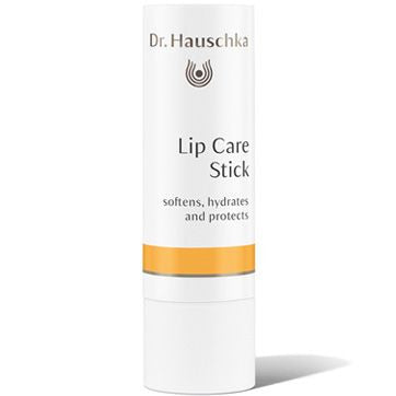 Dr. Hauschka Lip Care Stick (0.17 oz)