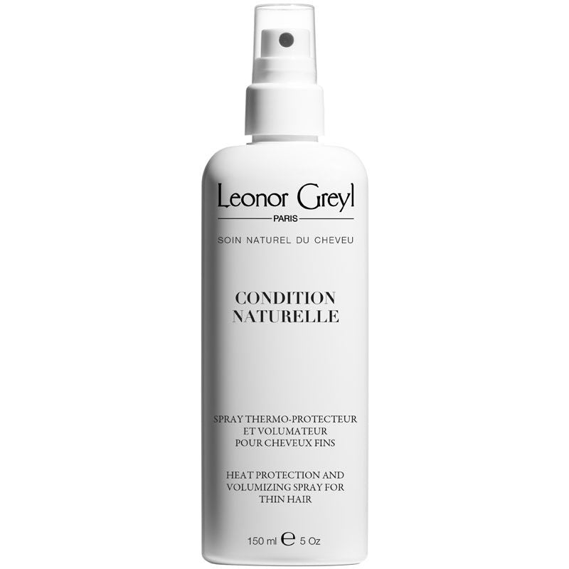 Leonor Greyl Condition Naturelle Spray (150 ml)