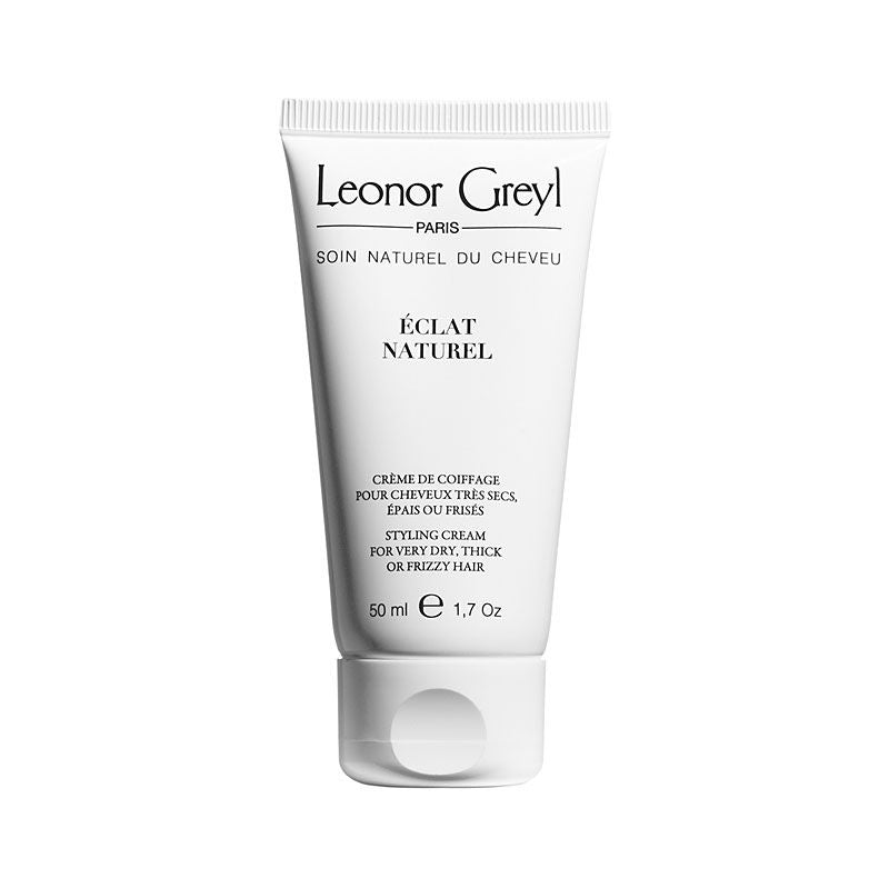 Leonor Greyl Eclat Naturel Styling Cream (50 ml)