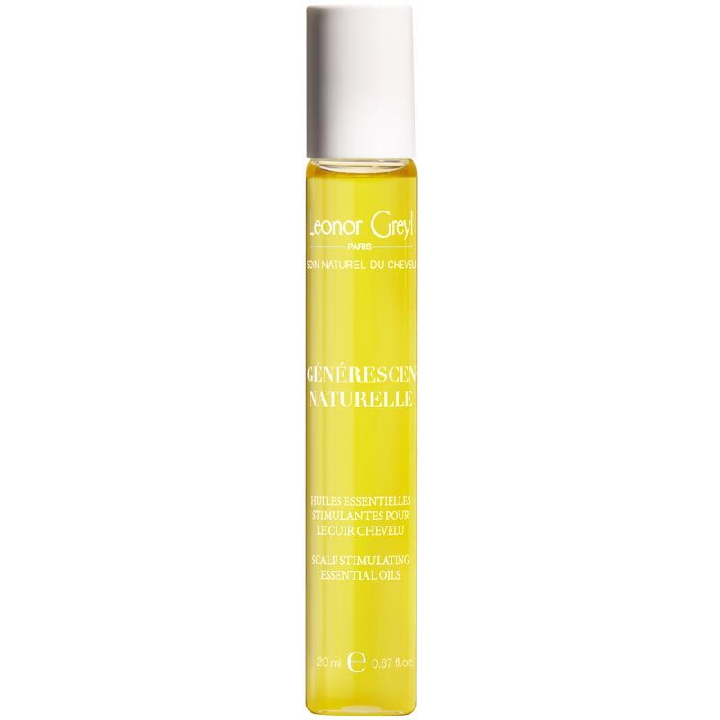 Leonor Greyl Regenerescence Naturelle Scalp Treatment (60 ml)