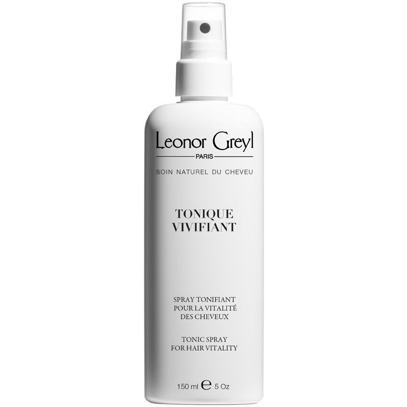 Leonor Greyl Tonique Vivifiant (150 ml)