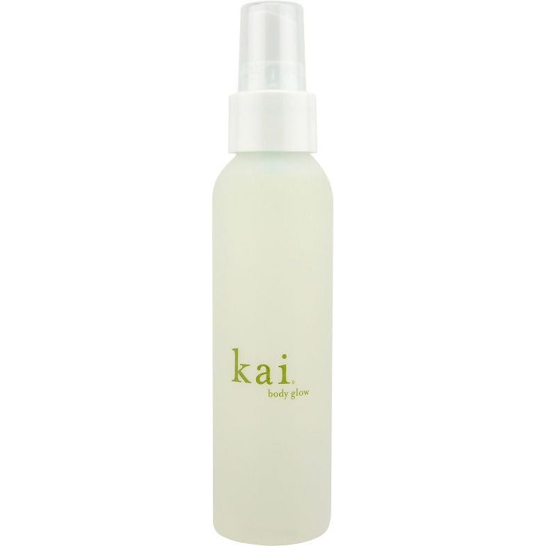 Kai Fragrance Body Glow Spray (4 oz)
