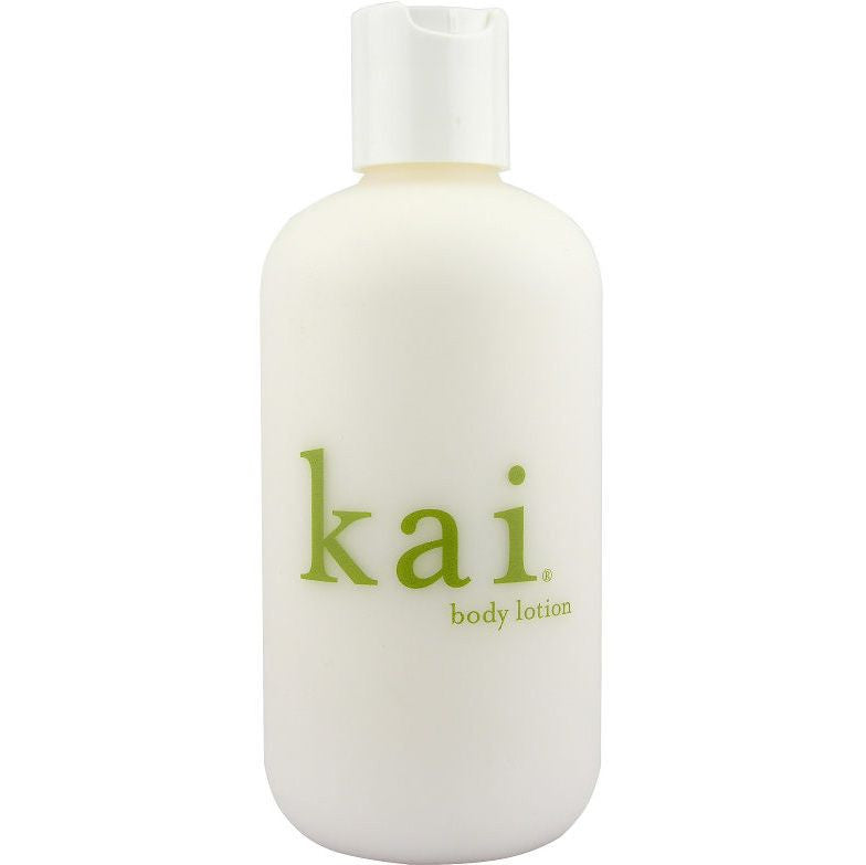 Kai Fragrance Body Lotion (8 oz)